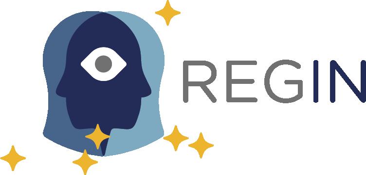 Regin Project